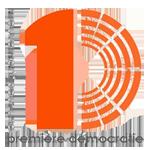 m1d - logo png