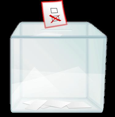 benbois_poll_box