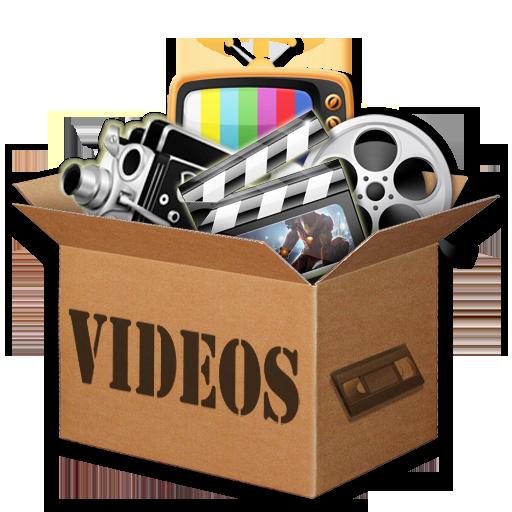 carton-video