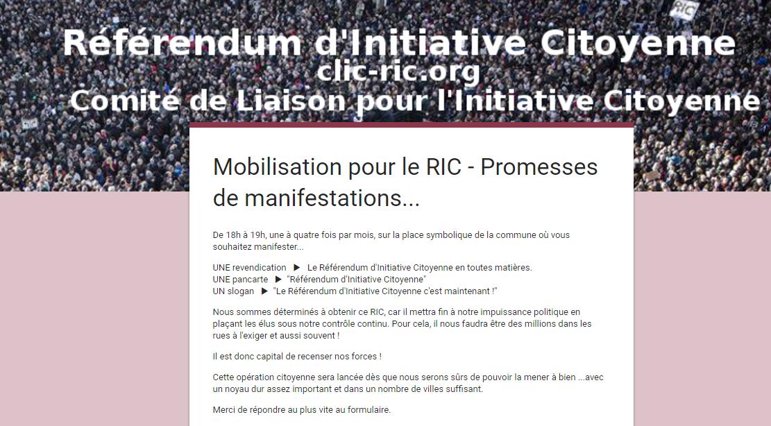 fireshot-capture-214-mobilisation-pour-le-ric-promesses-_-https___docs-google-com_forms_d_e_