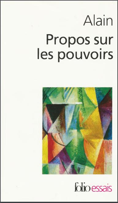 fireshot-capture-388-http___lavraiedemocratie-fr_img_pdf_alain_-_propos_sur_les_pouvoirs_ele