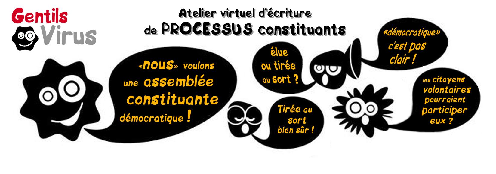gv-processus