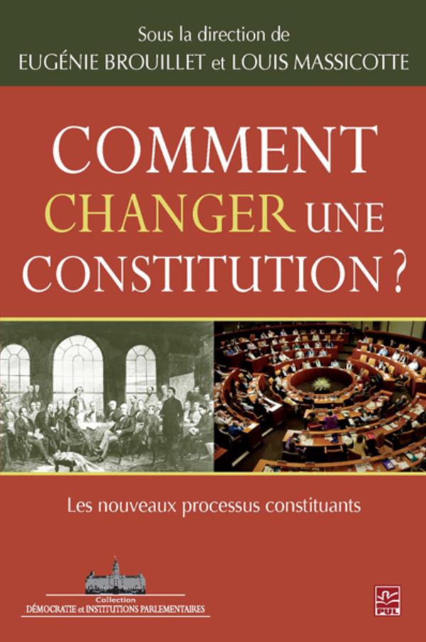 comment_changer_une_constitution_3f