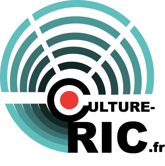 CultureRIC