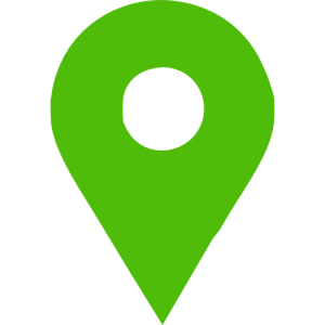 facebook-placeholder-for-locate-places-on-maps-300x300