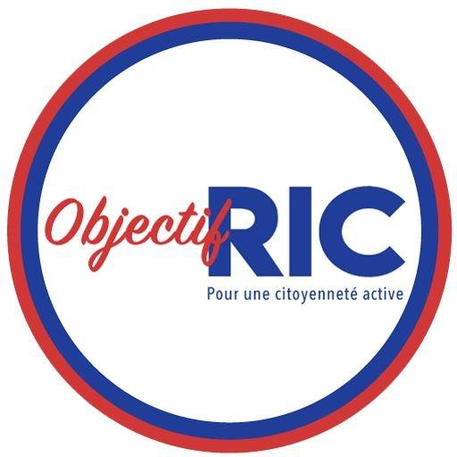 ObjectifRIC