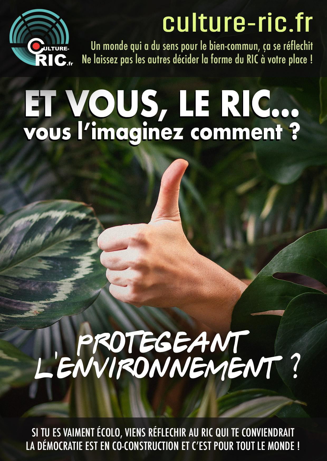 protegeant-l-environnement
